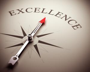 đánh giá hiệu suất công việc
